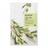 Mizon Joyful Time Essence Mask Olive - Тканевая маска для лица в экстрактом оливы