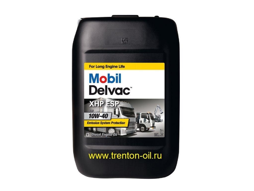 Mobil Mobil Delvac XHP ESP 10W-40 27224-1024x768.jpg