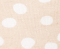Трусы женские мини бикини  LP-2680 комплект (2шт.)