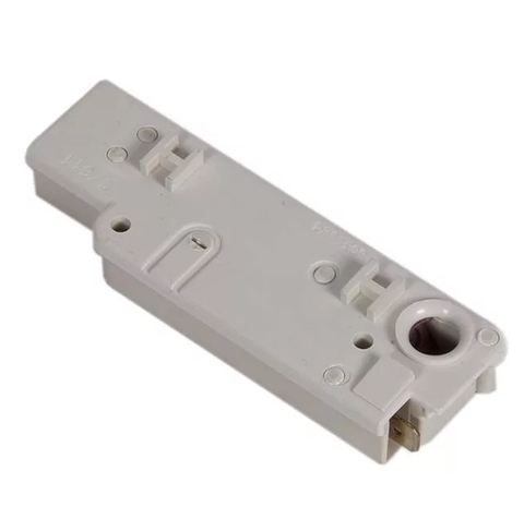 Устройство блокировки люка (УБЛ) для стиральной машины Ardo (Ардо) - 530002000