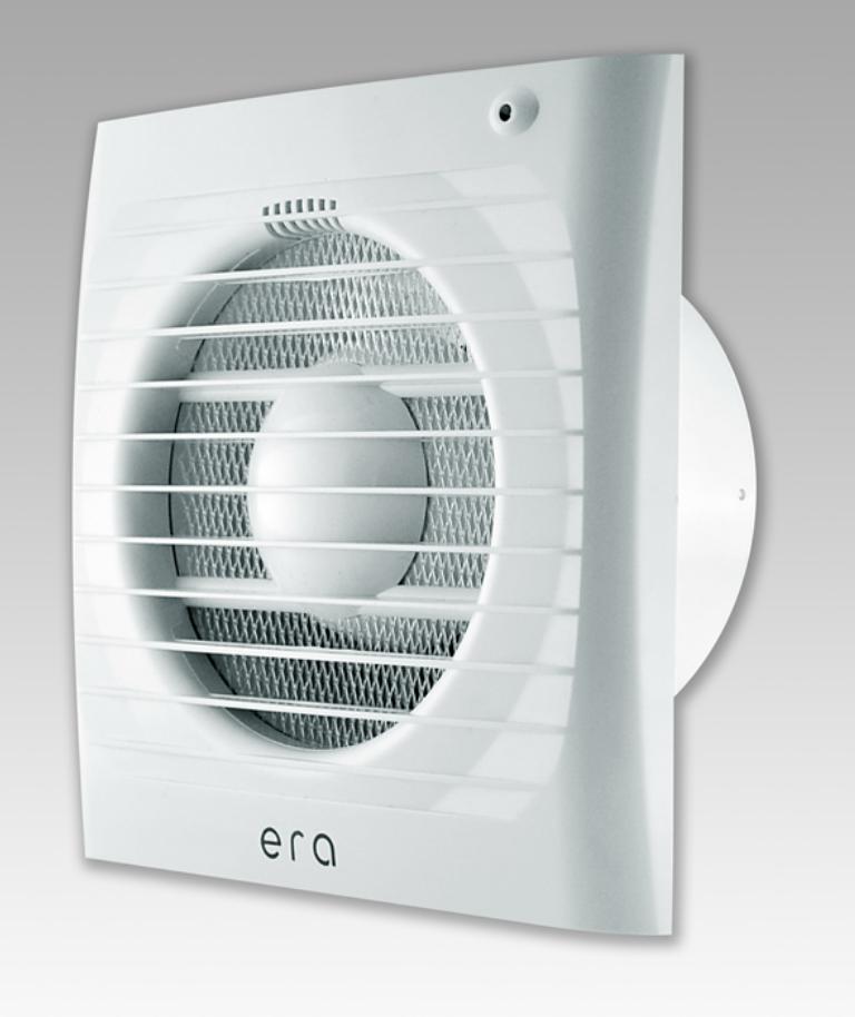 Каталог Вентилятор накладной Эра ERA 4С D100 c обратным клапаном Снимок_экрана_2017-03-25_в_23.11.05.png
