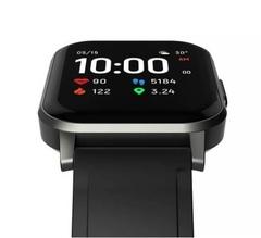 Часы Xiaomi Haylou LS02 EU
