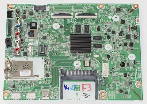 EAX66804605(1.1) EBR63655902