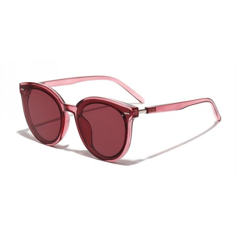 Солнцезащитные очки 181204004s Малиновый