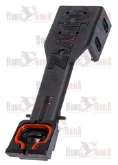 Мушка HiViz FO2008-II