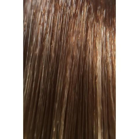 Matrix socolor beauty перманентный краситель для волос, блондин золотистый - 7G