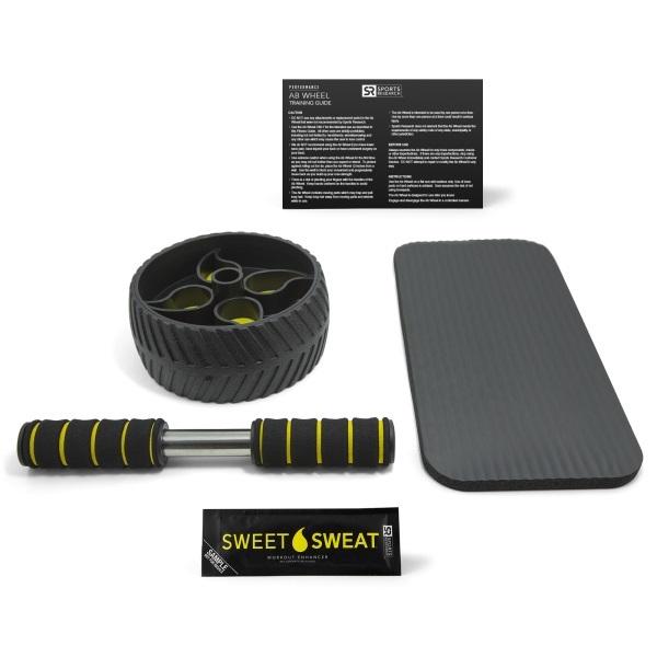 SSSwt0014-Rolik-dlya-pressa-Sport-Reseach-2