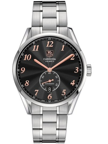 TAG Heuer WAS2114.BA0732