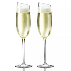 Бокал для шампанского Eva Solo, 200 мл, фото 4
