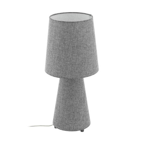 Настольная лампа Eglo CARPARA 97132