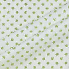 Ткань для пэчворка, хлопок 100% (арт. M0517)