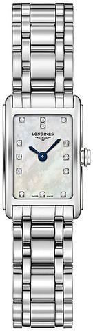 Longines L5.258.4.87.6