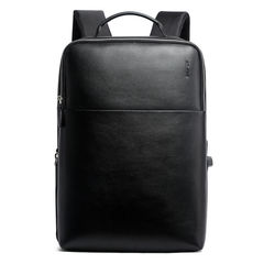 Рюкзак-трансформер 2 в 1 BOPAI 851-002611 чёрный
