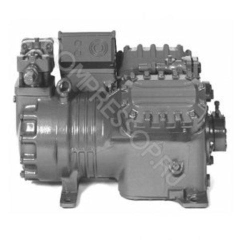 D2DC-500 EWL