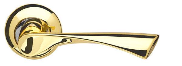 Ручка дверная Corona