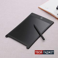 Планшет для заметок и рисования 8,5 дюйма LCD Writing Tablet