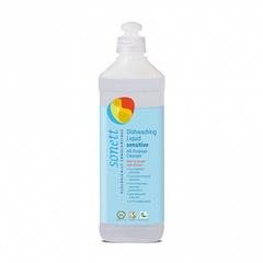 Средство для мытья посуды и универсальной чистки Гипоаллергенное Sonett, 500 мл