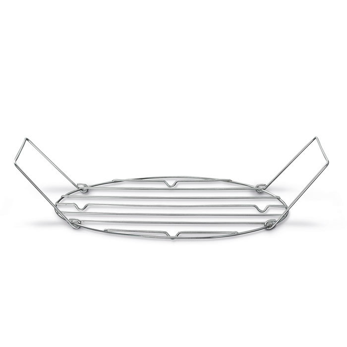 Форма для запекания ROASTY'COOK (42 см)
