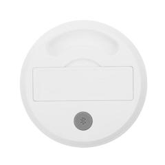 Комнатный активный датчик температуры и влажности Xiaomi Mijia Smart Temperature and Humidity Sensor White