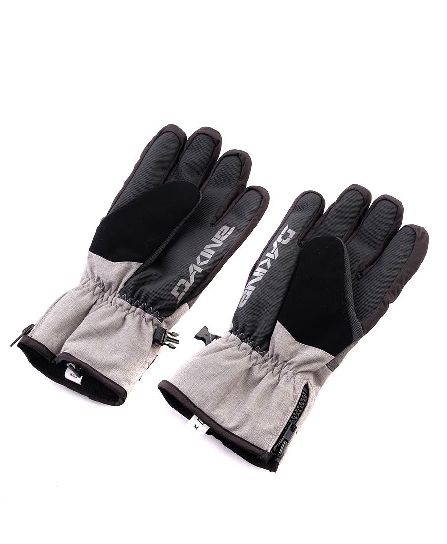 Перчатки Перчатки Dakine Omega Glove Carbon 3zv3xs.jpg