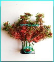 Растение Атман M-050A, 20см