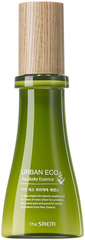 Эссенция питательная с экстрактом новозеландского льна The Saem Urban Eco Harakeke Essence, 55мл