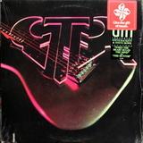 GTR / GTR (LP)