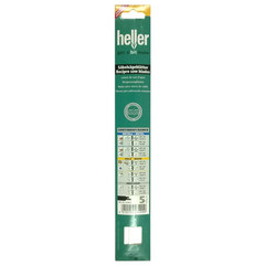Набор полотен Heller для сабельной пилы