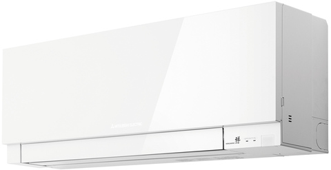 Настенный кондиционер Mitsubishi Electric MSZ-EF25VEW / MUZ-EF25VE Design Inverter