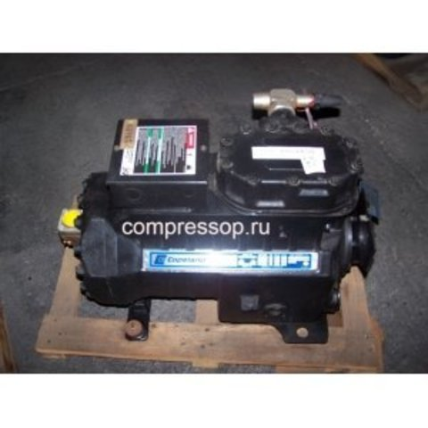 D2SK-650 EWL Copeland купить, цена, фото в наличии, характеристики