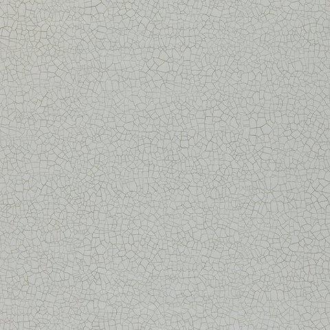 Обои Zoffany Classic Background 311151, интернет магазин Волео