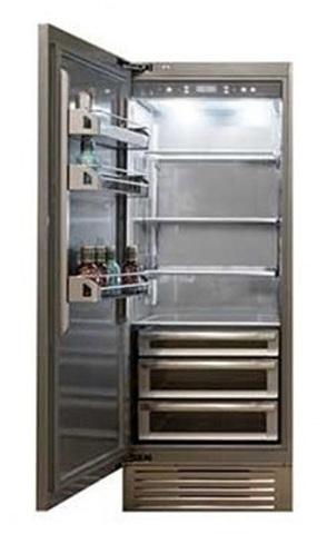 Холодильник Fhiaba KS8990FR3 (левая навеска)