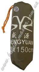 Дождевик - пончо влагостойкий Shengyuan