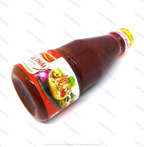 Основа для тайского супа Том Ям Lau Thai Cholimex, 280 гр.