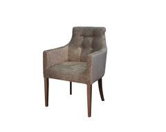 Патиссон-Н кресло