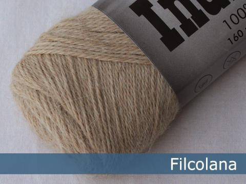 Filcolana Indiecita 207 купить