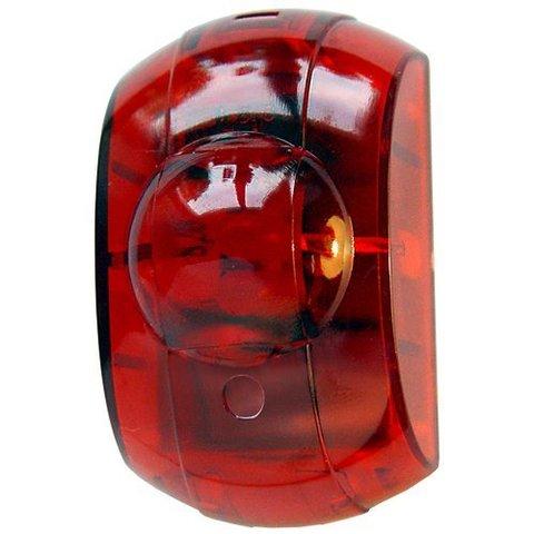 Оповещатель световой Астра-10М исп.1