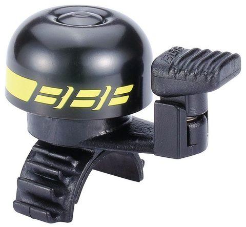 BBB-14 EasyFit Deluxe