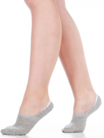 Детские носки 3730-2 Hobby Line