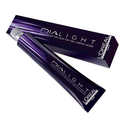 L'Oreal Professionnel Dialight Краска для волос