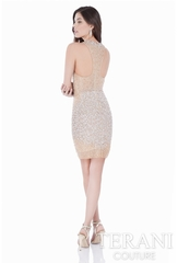 Terani Couture 1622H1134_2
