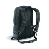 Рюкзак Tatonka Hiker Bag 21 black