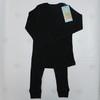 Детский комплект термобелья Lite из шерсти мериноса, однослойное