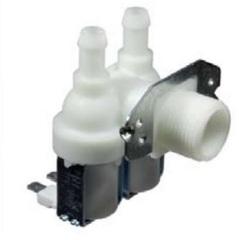 Заливной клапан стиральной машины Вирпул 481981729327