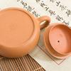 Исинский чайник 210 мл #LD 63