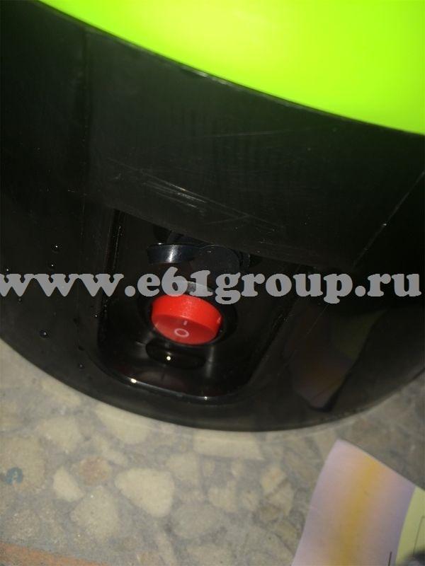 Опрыскиватель электрический Комфорт (Умница) ЭО-5 недорого