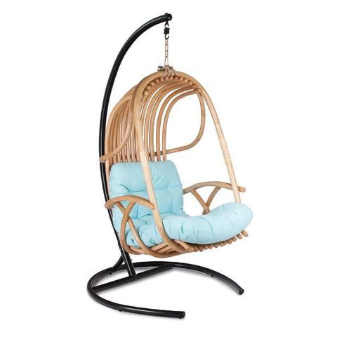 Подвесное кресло -
