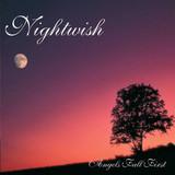Nightwish / Angels Fall First (CD)