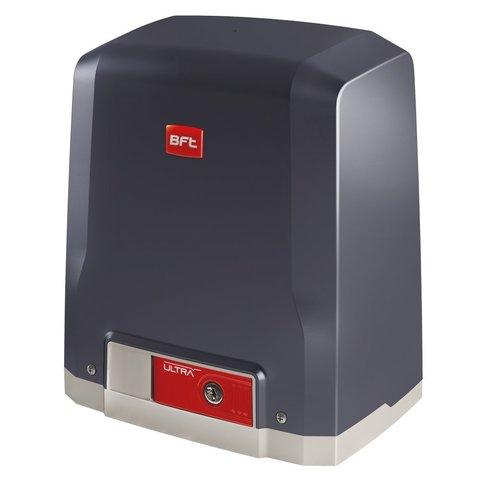 Электропривод BFT Скоростной DEIMOS BT A400*