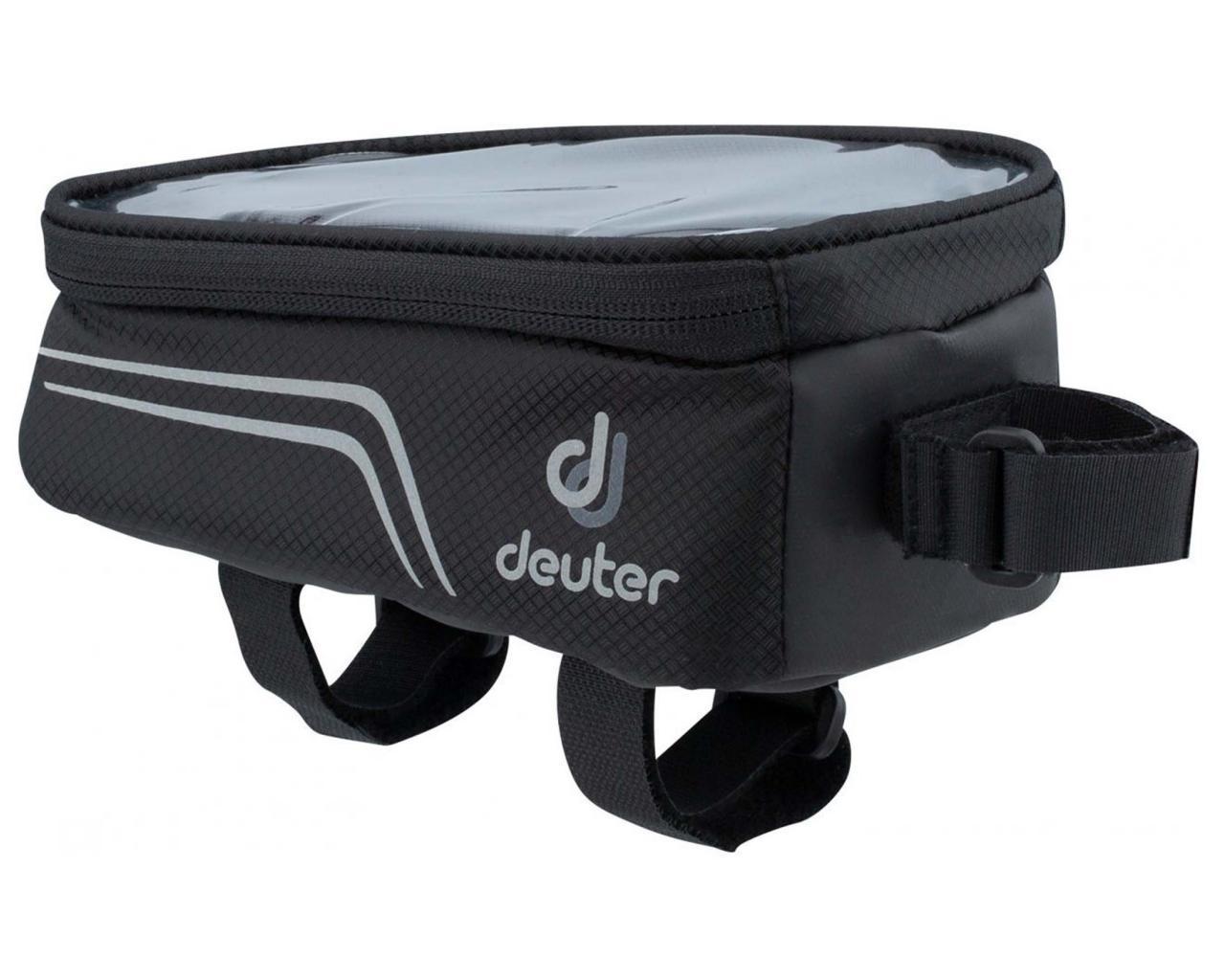 Велосумки Велосумка Deuter Energy Bag II (2020) Energy-Bag-II_black_1_65295_2200x1760_1280x1280.jpg